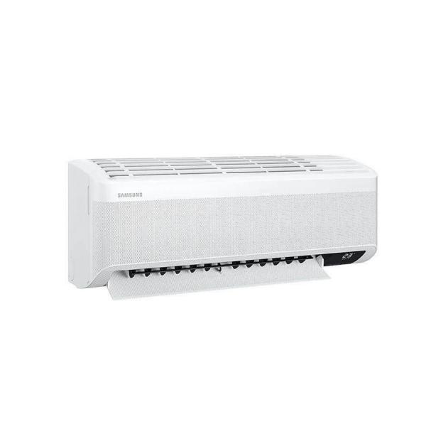 SAMSUNG AR24TYEAJWK Air Conditioner
