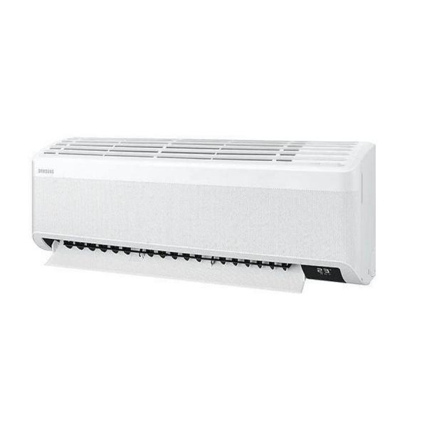 SAMSUNG AR18TYEAJWK Air Conditioner
