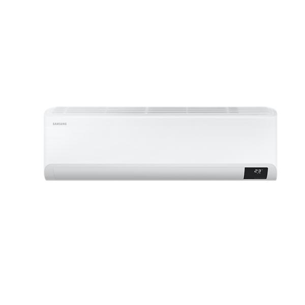 SAMSUNG AR24TYHYDWK Air Conditioner