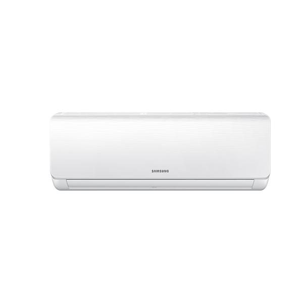 SAMSUNG AR24TGHQABUNME Air Conditioner