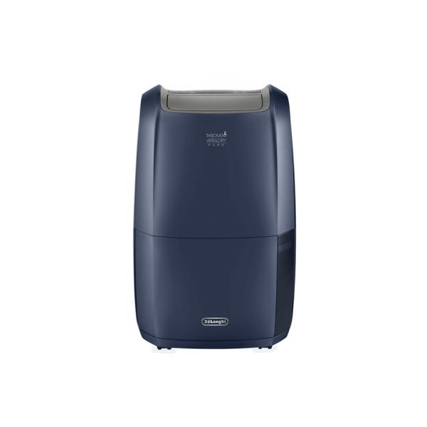 DELONGHI DDSX220WF Dehumidifier