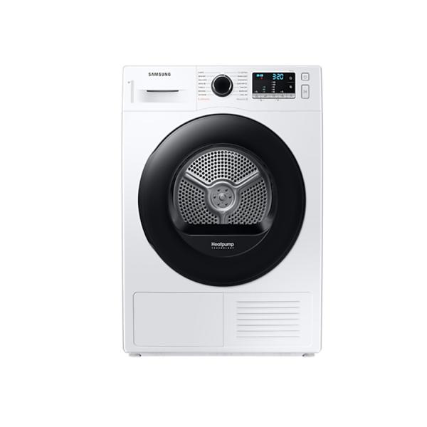 SAMSUNG DV80TA220AE Heat Pump Dryer