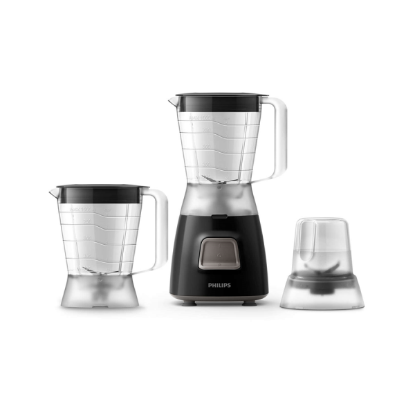 PHILIPS DAILY COLLECTION  BLENDER HR2059