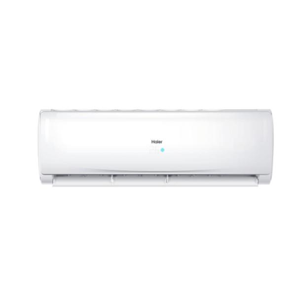 HAIER HSU10VTK21 Air Conditioner