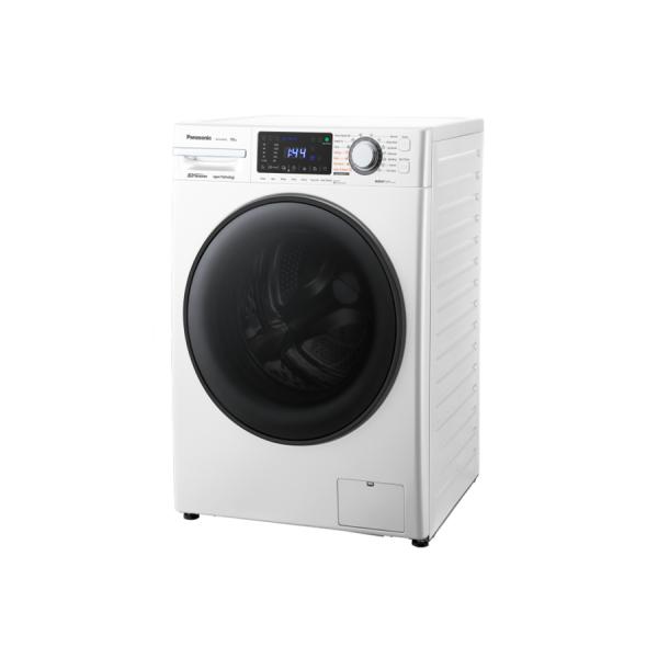 PANASONIC NAV10FG2WMY Front Load Washing Machine