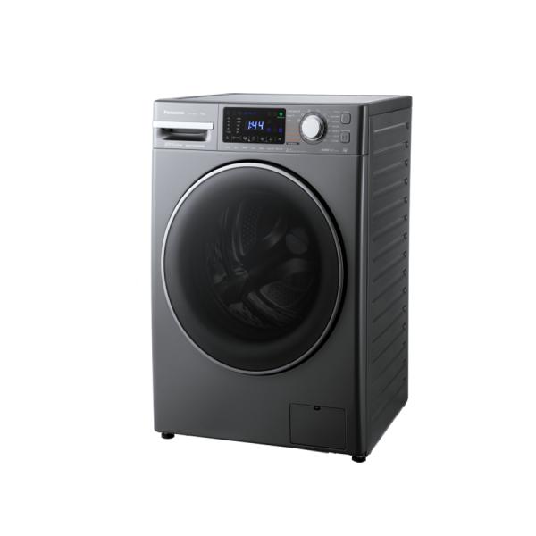 PANASONIC NAV10FX2LMY Front Load Washing Machine