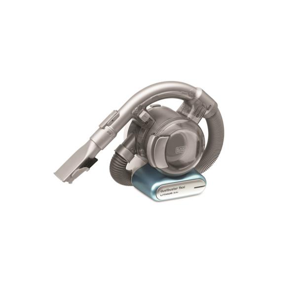 BLACK & DECKER  PD1420P Hand Held Vacuum Cleaner
