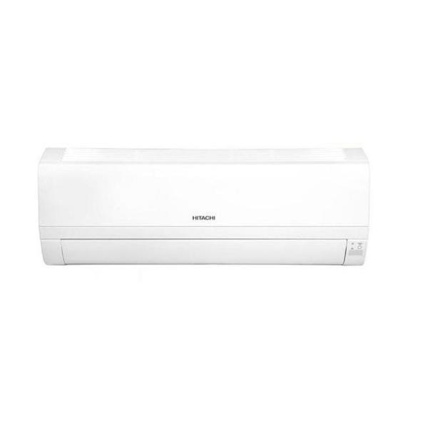 HITACHI RASEH24CKM Air Conditioner