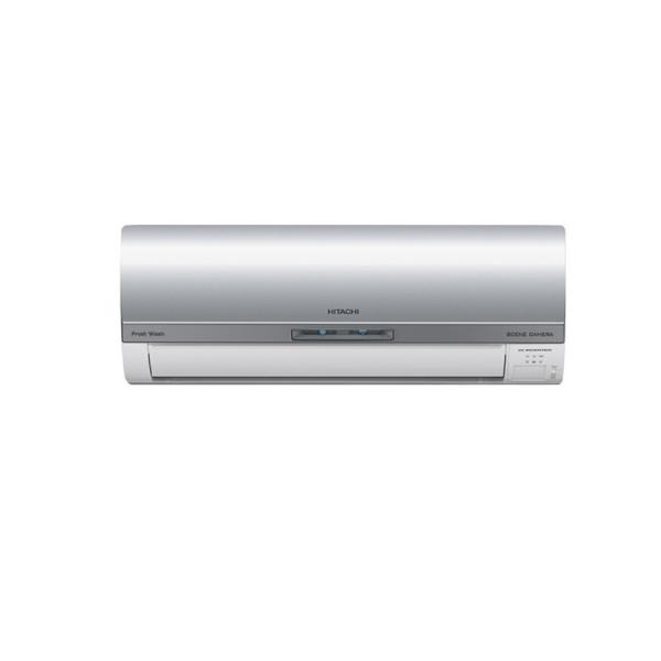 HITACHI RASVX10CJ Air Conditioner