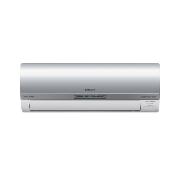 HITACHI RASVX18CJ Air Conditioner