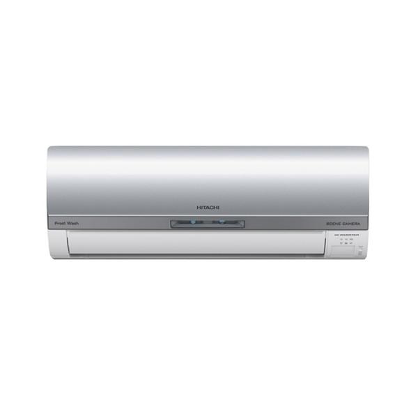 HITACHI RASVX24CJ Air Conditioner