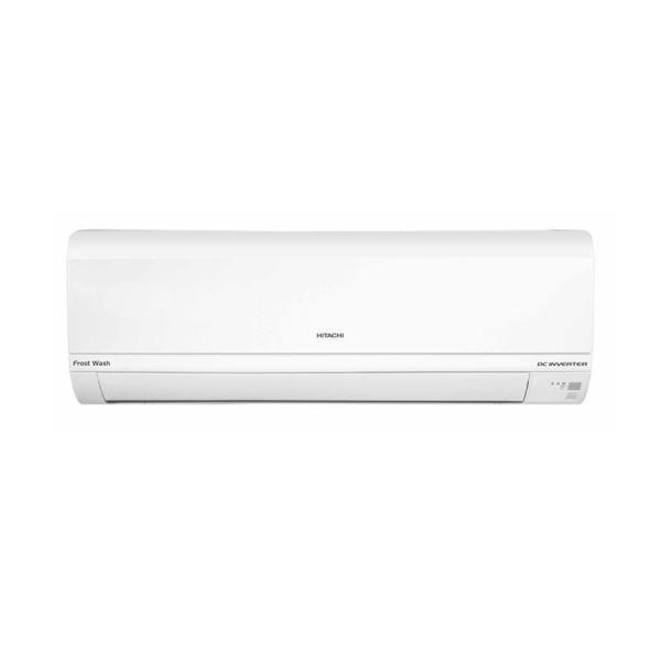 HITACHI RASXH18CKM Air Conditioner