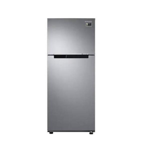 SAMSUNG RT25M4033S8 2 Doors Refrigerator
