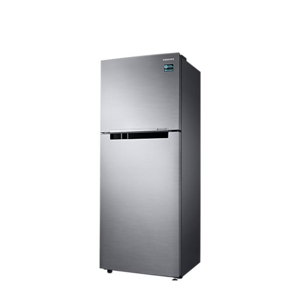 SAMSUNG RT29K501JS8 2 Doors Refrigerator