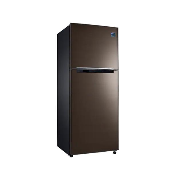 SAMSUNG RT35K5062DX 2 Doors Refrigerator