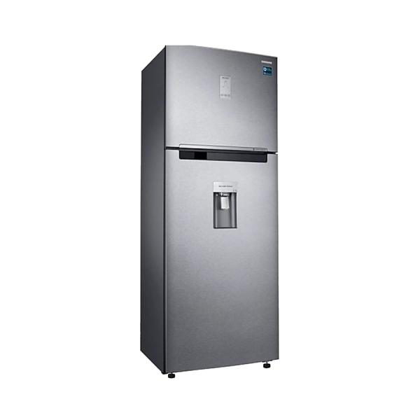 SAMSUNG RT53K6651SL 2 Doors Refrigerator