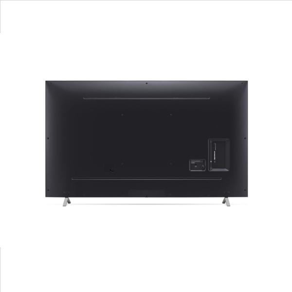 LG 75UP7750PTB 75'' Smart UHD TV (2021)