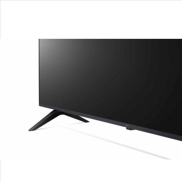 LG 60UP7750PTB 60'' Smart UHD TV (2021)