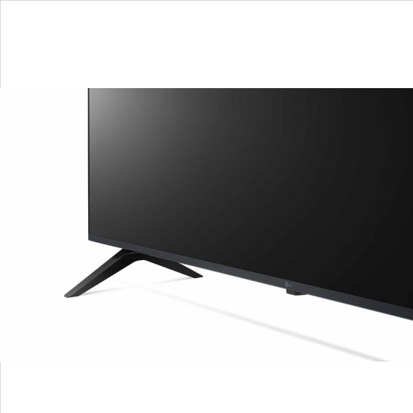 LG 50UP7750PTB 50'' Smart UHD TV (2021)
