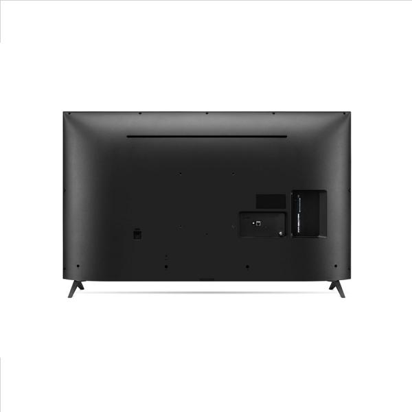 LG 55UP7550PTC 55'' Smart UHD TV (2021)