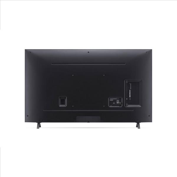 LG 65NANO75TPA 65'' 4K Smart NanoCell TV (2021)