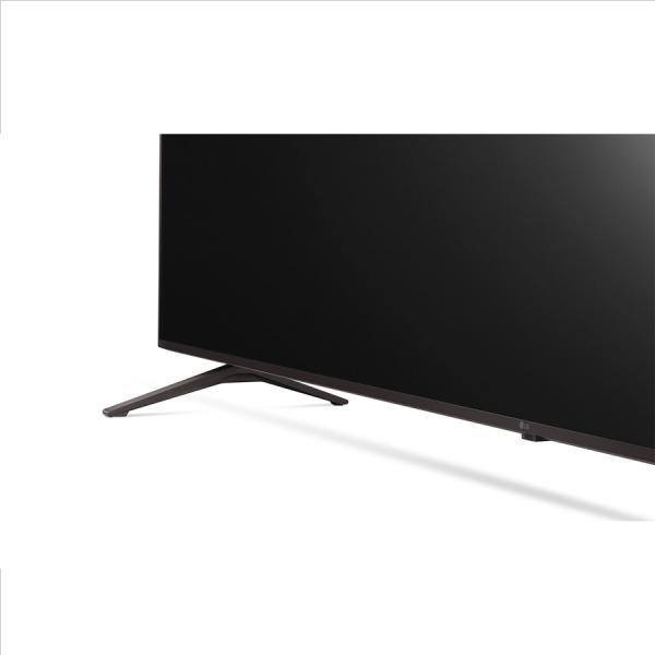 LG 86UP8000PTB 86'' Smart UHD TV (2021)