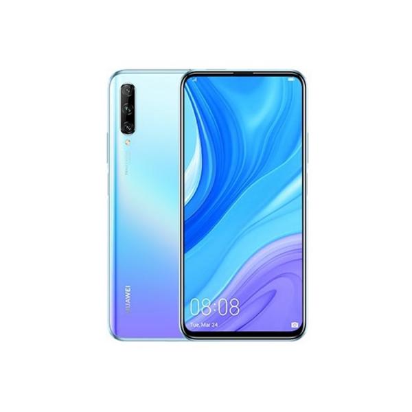 Huawei Y9s- Crystal (Y9SCRYSTAL)