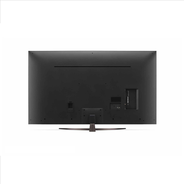 LG 65UP8100PTB 65'' Smart UHD TV (2021)