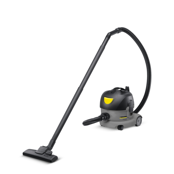 KARCHER T8/1 THE BEE  VACUUM CLEANER