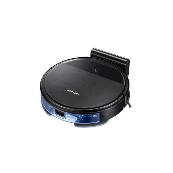SAMSUNG VR05R5050WK Robotic Vacuum Cleaner