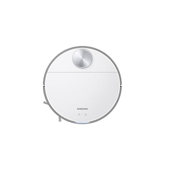 SAMSUNG VR30T85513W Robotic Vacuum Cleaner