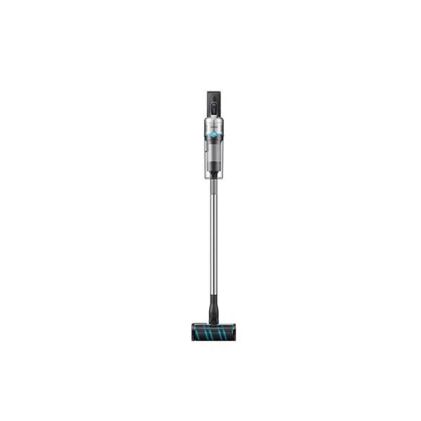SAMSUNG VS20R9048S2 Stick Vacuum Cleaner