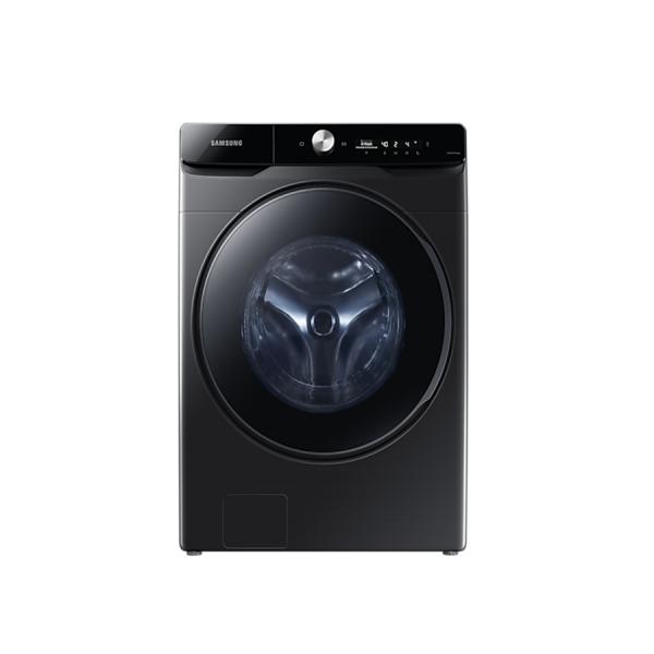 SAMSUNG WD21T6500GV Washer Dryer Combo Washing Machine