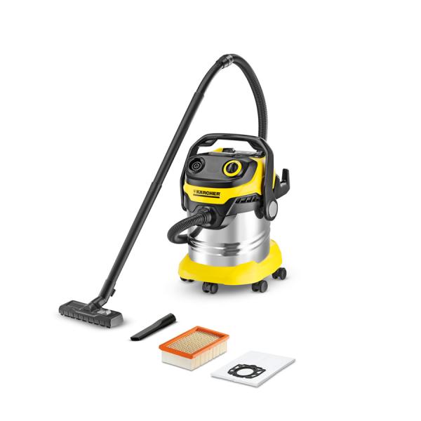 KARCHER WD5 PREMIUM Vacuum Cleaner